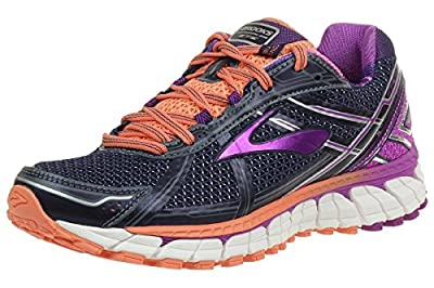 1379317b6bc Top 40 Best Running Shoes For Flat Feet 2019