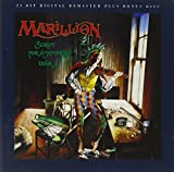 Script For a Jester's Tear by MARILLION (1998-05-03)