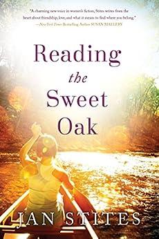 Reading the Sweet Oak by [Jan Stites]