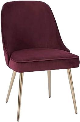 Amazon Com Ak Designs Ak 100 Rocker Gaming Chair Black