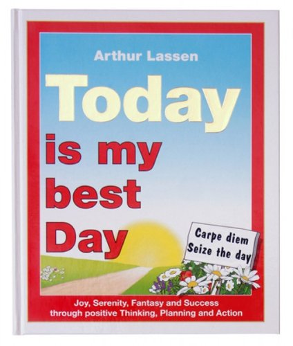 Today is my best Day