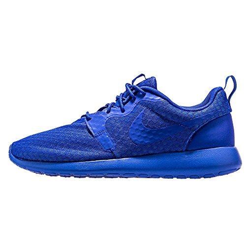 Nike Herren Roshe One Hyp Laufschuhe, Blau, 44 EU