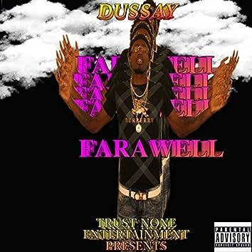 Farawell