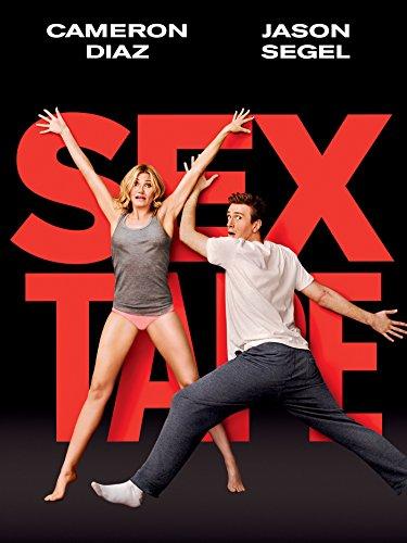 Sex Tape [dt./OV]
