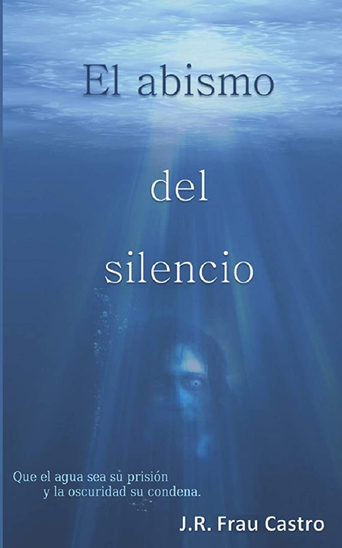 微弱ビリー受動的El Abismo del Silencio