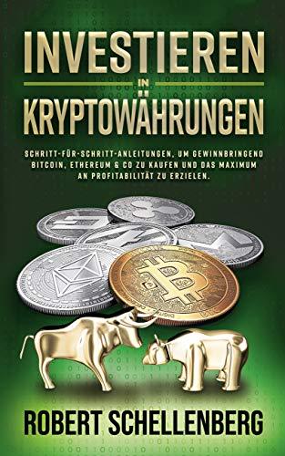 was ist dran am bitcoin hype in welche kryptowährung hat microsoft investiert?