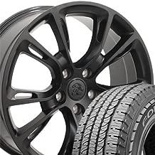Best 2014 jeep grand cherokee wheel well trim Reviews