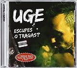 Escupes O Tragas?+2Bonus Track
