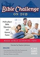 Bible Challenge [DVD]
