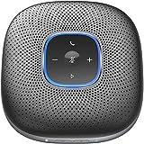 360° Spracherkennung Freisprecheinrichtung Bluetooth Konferenzlautsprecher USB für 8-12 Personen...