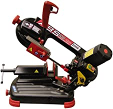 product image for Hemsaw ABS-105 Band Saw
