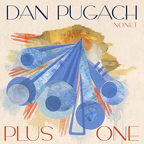Dan Pugach