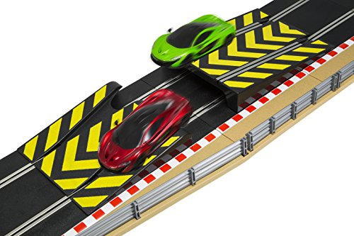 Scalextric C8514 Ultimate Track Extension Pack 1:32 Scale Accessory