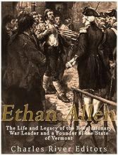 Best ethan allen com Reviews