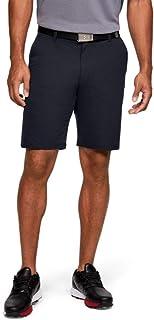 Under Armor Men's UA Tech Short Pants