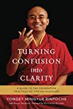 Turning Confusion into Clarity: A Guide to...