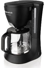 Amazon.es: Minidomestic - Café y té: Hogar y cocina