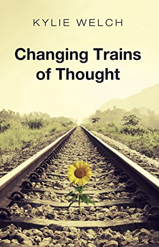 Changing Trains of Thought: Personal Development Tools for Everyday Life (English Edition)
