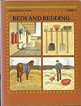 Beds and Bedding (Threshold Picture Guides)