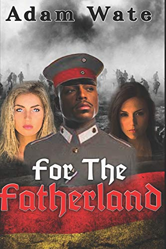 For The Fatherland