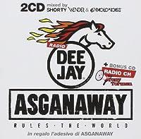 Asganaway Compil.