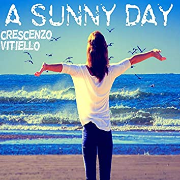A Sunny Day (Radio Edit)