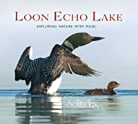 Loon Echo Lake