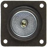 Standard Motor Products FM160-51 Deceleration Valve Diaphragm...