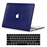 Best Mac Air Cases - Compatible with MacBook Air 13 inch Case A2337 Review