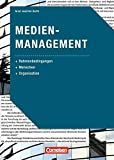Amazon-Link Medien-Management