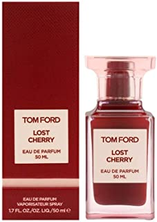 Tom Ford Lost Cherry By Eau De Parfum Spray 1.7 Oz / 50 ml for Women