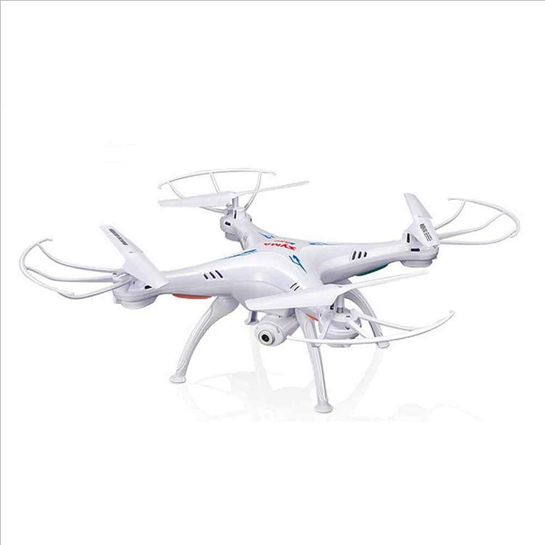 la calidad primero los consumidores primero FPV RC Quadcopter Drone con Cámara WiFi Video En En En Vivo Función De Retorno con Una Tecla Modo Sin Cabeza 2.4Ghz Giro De 6 Ejes, Control De Altitud  ahorra hasta un 80%
