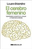El cerebro femenino (NO FICCIÓN)