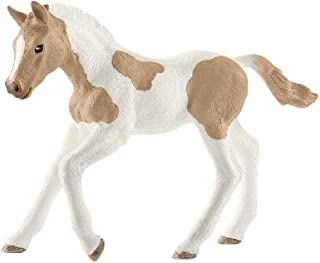 Schleich 13886 Paint Horse Foal