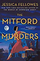 The Mitford Murders (Mitford Murders, 1)