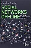 social networks offline. marketing di rete e crescita aziendale