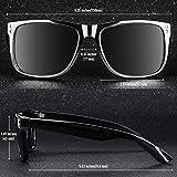 Zoom IMG-2 cgid occhiali da sole polarizzati