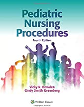 Best pediatric nursing procedures Reviews