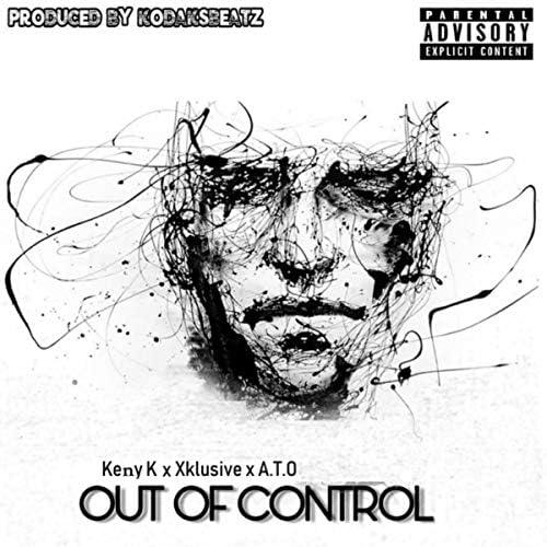 KeNy K, Xklusive & A.T.O