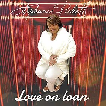Love on Loan