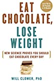 How to Eat Chocolate and Lose Weight 3