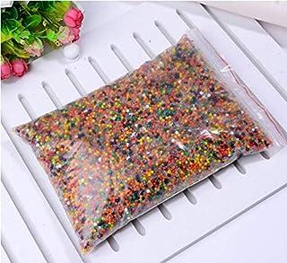 CUSHY youe perfeccionan Color Paquete Orbeez / 1500PC