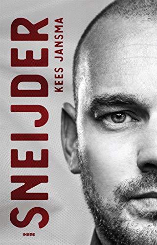 Sneijder (Dutch Edition)