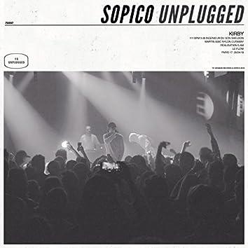 Unplugged #6: Kirby