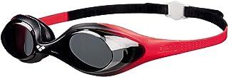 comprar comparacion Arena Spider Jr–Gafas de natación infantiles