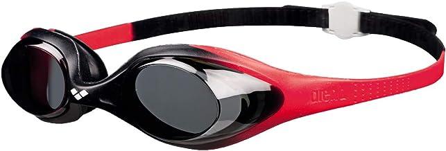 ARENA arena Kinder-Schwimmbrille Spider JR uniseks-kind Zwembril.