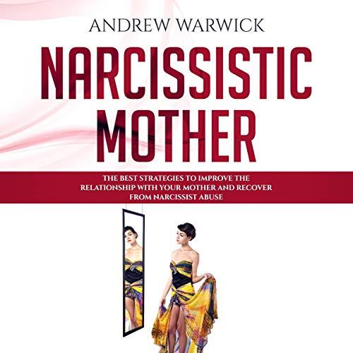 Narcissistic Mother Titelbild