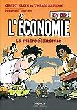 L'économie en BD - La microéconomie.