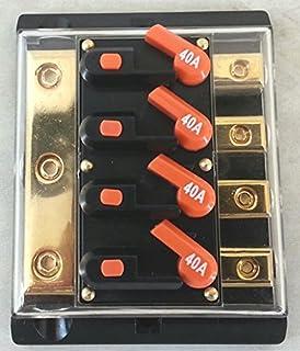 2x Schalldämpferhalterung Abgasanlage Anschlagpuffer für RENAULT MEGANE SCENIC