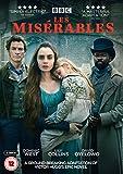 Les Miserables (Bbc) [Edizione: Regno Unito] [DVD]